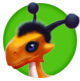 Bee Dragon Icon.png