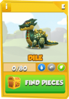 Dile Dragon Pieces.png