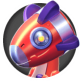 Missile Dragon Icon.png