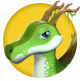 Swamp Dragon Icon.png