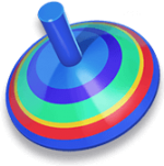 Item - Spinning Top.png