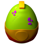 Boxer Dragon Egg.png