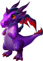 Dracula Dragon.png