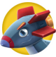 Torpedo Dragon Icon.png