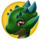 Budding Dragon Icon.png