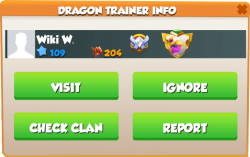 Dragon Trainer Info.png