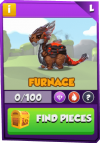 Furnace Dragon Pieces.png