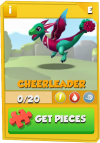 Cheerleader Dragon Pieces.png