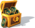 Chest of Divine Tickets - Green (Divine Fest).png