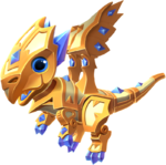 Guardian Dragon.png