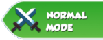 Normal Mode Icon.png