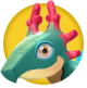 Coral Dragon Icon.png