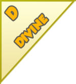 Divine (classification) Large Cornered Icon.png