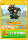 Warrior Dragon Pieces.png
