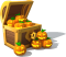 Chest of Pumpkins.png