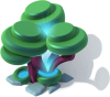 Decoration - Mystical Tree.png