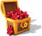 Chest of Red Petals.png