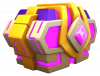 Divine Chest (Time Rift).png