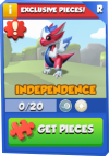 Independence Dragon Pieces.png