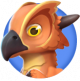 Owl Dragon Icon.png