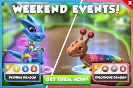 Perfume Dragon & Xylophone Dragon (Weekend Events).jpg