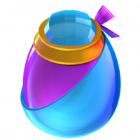 Perfume Dragon Egg.png