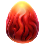 Fire Dragon Egg.png