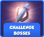 Challenge Bosses Button.png