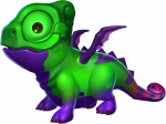 Chameleon Dragon Baby.png