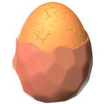 Clay Dragon Egg.png