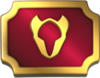 Divine Ticket - Red (Divine Fest) Icon.png
