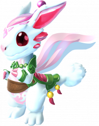 Moon Rabbit Dragon.png