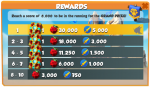 The Great Dragon Race Generic Leaderboard 2.png