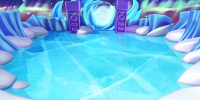 Battle Background (Ice).jpg