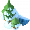 Decoration - Frozen Pine.png