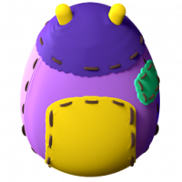 Plushie Dragon Egg.png