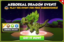 Arboreal Dragon Promotion (Farming Fanatic).jpg