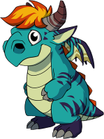 Cartoon Dragon.png