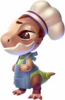 Chef Dragon Baby.png