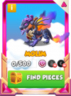 Molim Dragon Pieces.png