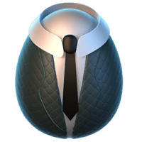 Agent Dragon Egg.png