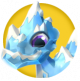 Frosty Dragon Icon.png
