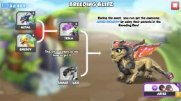Breeding Blitz (20.03.06) Breeding Chain.jpg