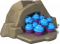 Cave of Cupcakes.png