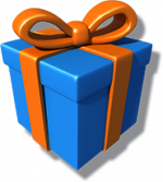Gift Icon.png