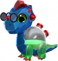 Chemistry Dragon Baby.png