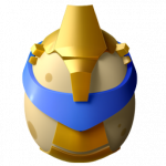 Herald Dragon Egg.png