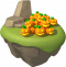 Island of Pumpkins.png