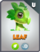 Leaf Dragon Snapshot.png