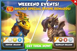 Mentor Dragon & Elephant Dragon Promotion (Weekend Events).jpg